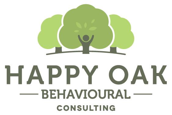 Happy Oak Behavioural Consulting